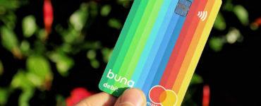 Recensione Bunq Business