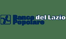 Conto Pro Banca Popolare del Lazio