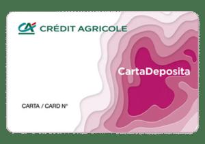 Carta Deposita